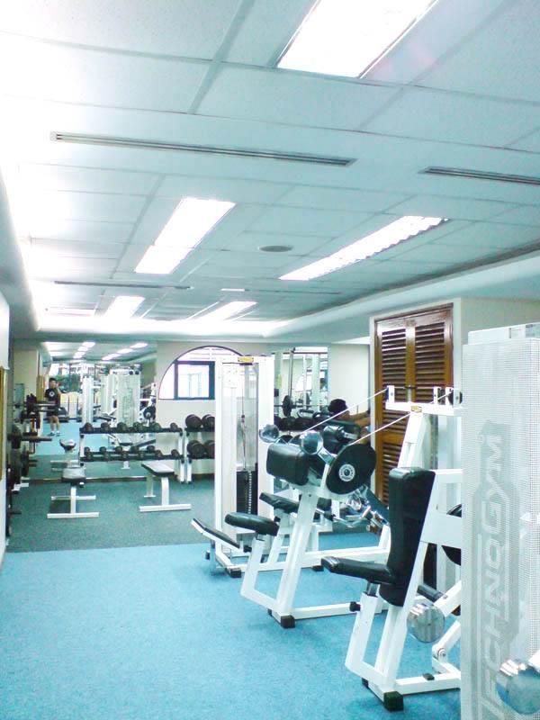 clubfitt_gym_toa_payoh_img