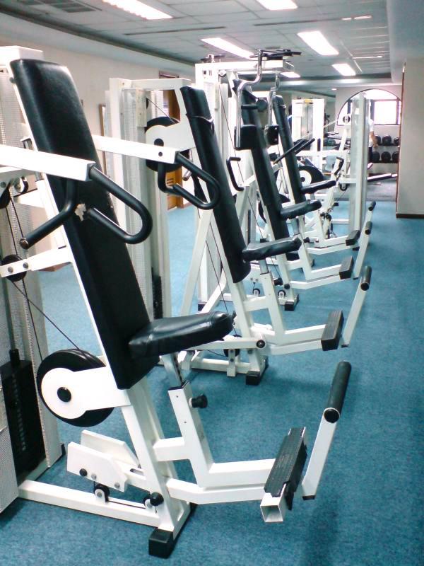 toa_payoh_clubfitt_gym_img