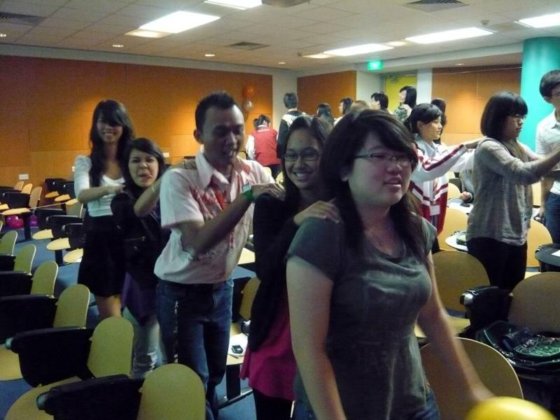 audience massage img