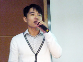 Create A First Impression That Lasts Grooming Talk for Nanyang Polytechnic