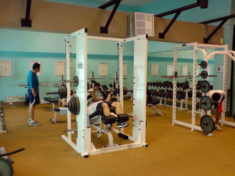bishan-clubfitt-gym-facilities_img