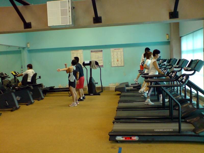 clubfitt-gym-cardio-machine_img