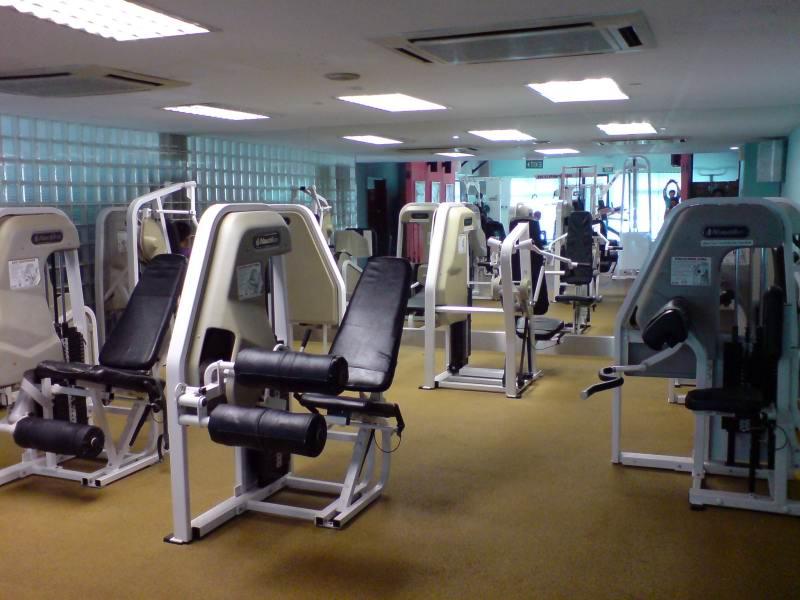 clubfitt-gym-machine-weights_img