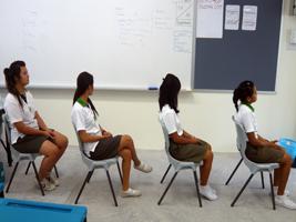 seating_posture_img