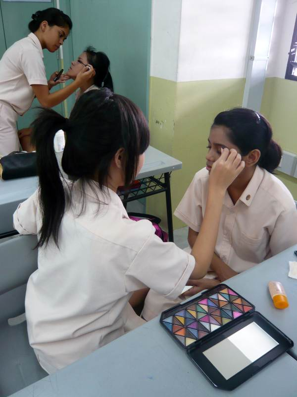 day_makeup_course_img
