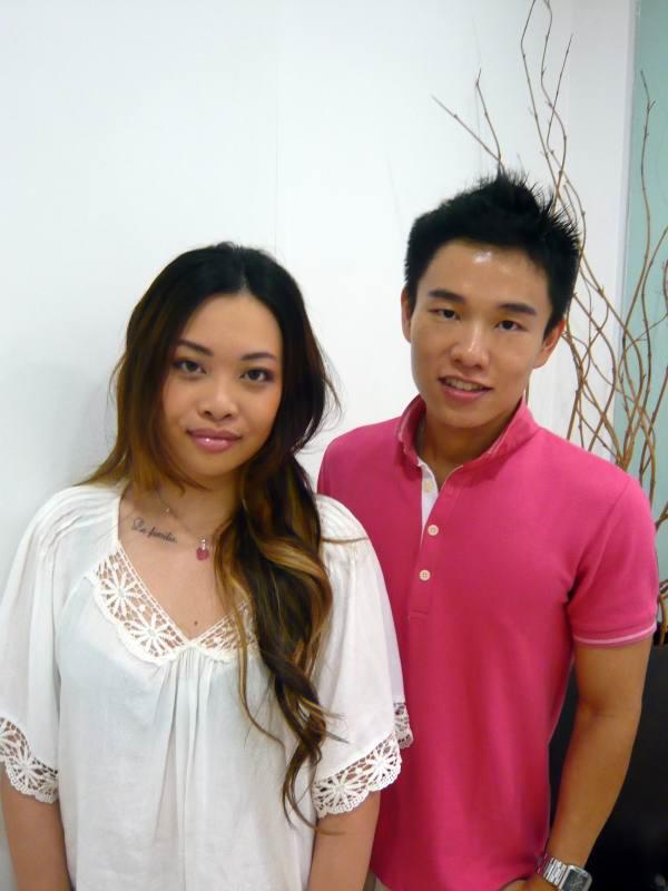 makeup_session_singapore_img