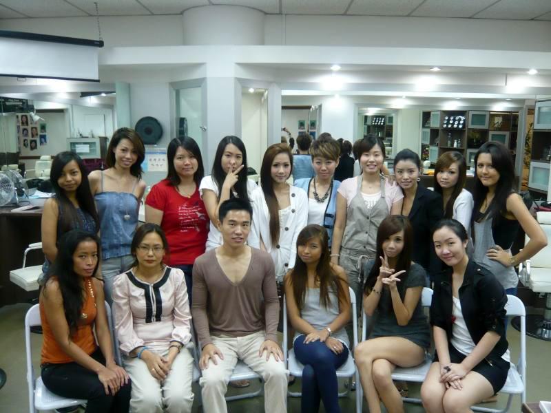 makeup_school_grooming_course_img
