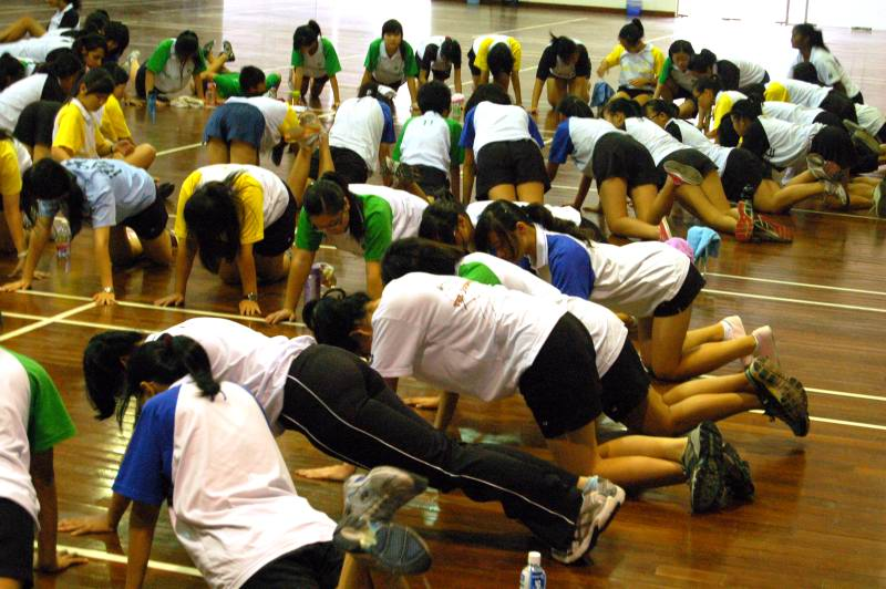 jjc_health_fitness_workshop_pushups_img