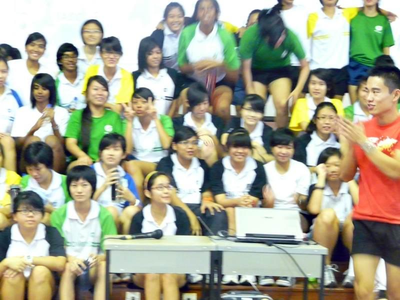 jurong_junior_college_fitness_program_img