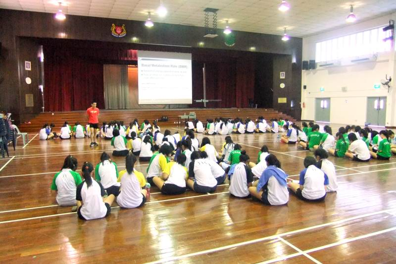 jurong_junior_college_health_n_fitness_workshop_img