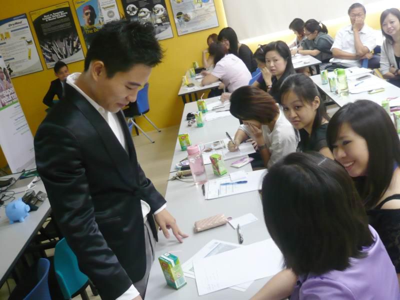 participants_discussion_img