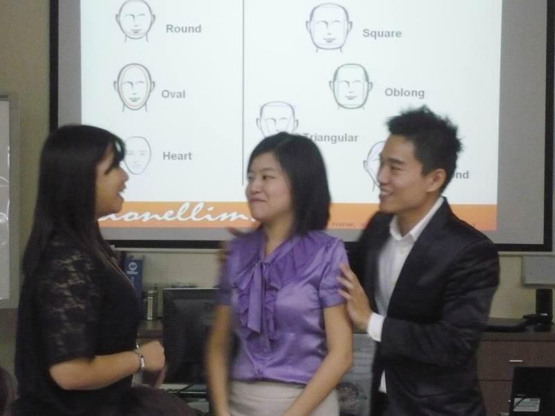 participants_face_shape_img
