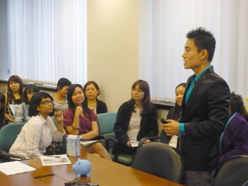 sembcorp_corporate_lunchtime_talk_img