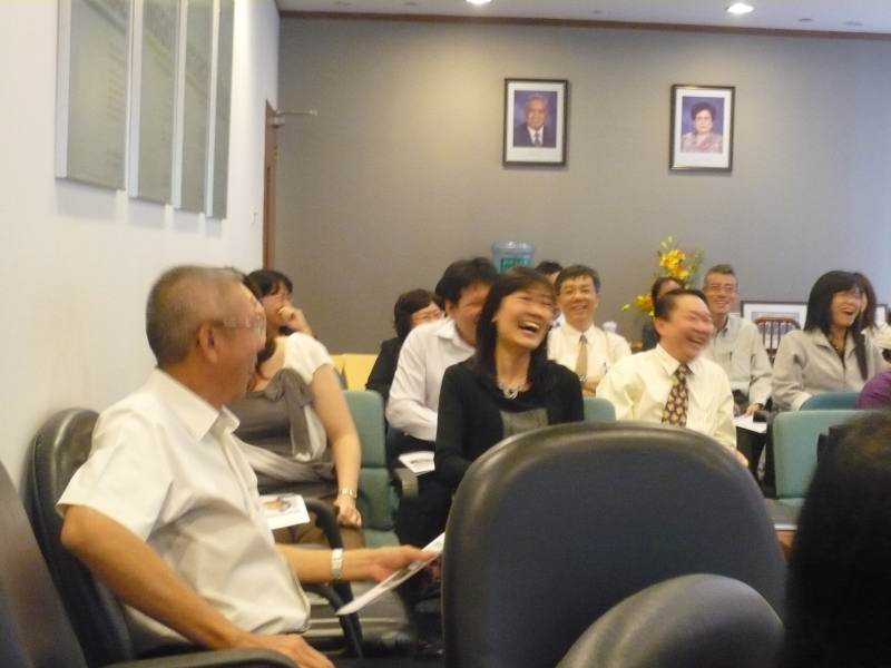 sembcorp_corporate_workshop_audience_img