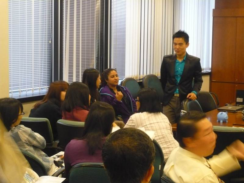 sembcorp_grooming_workshop_img
