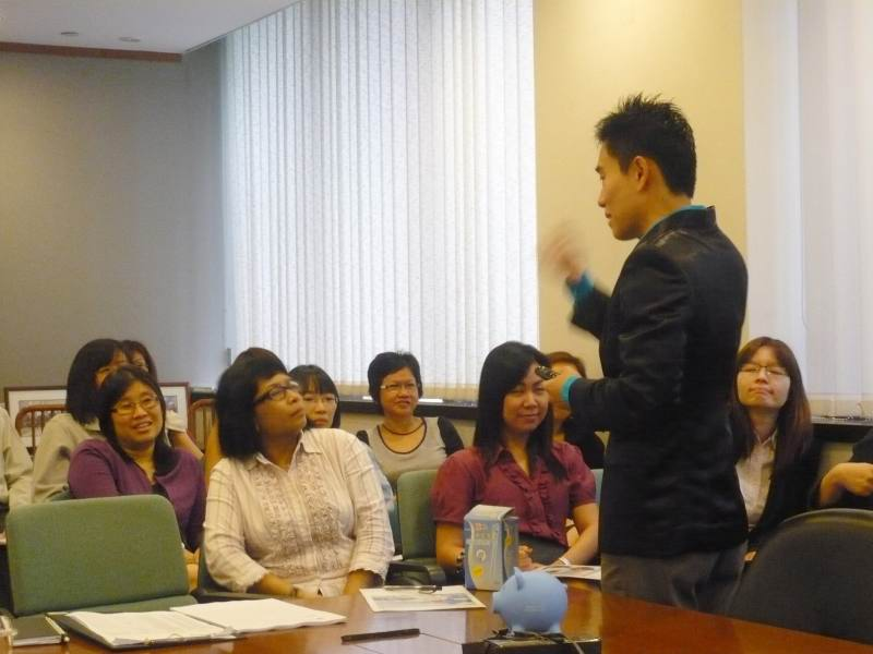 sembcorp_parks_management_grooming_talk_img