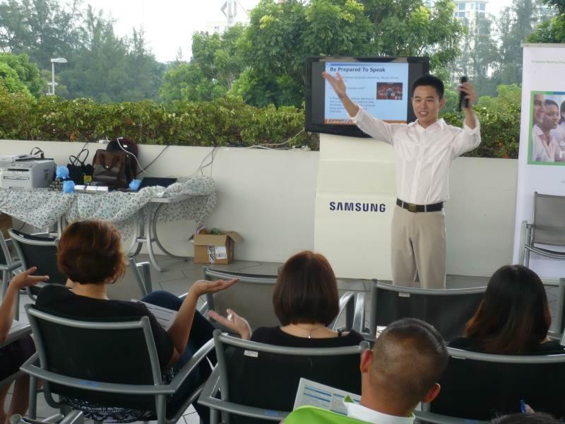 good_presentation_stanchart_marina_bay_img