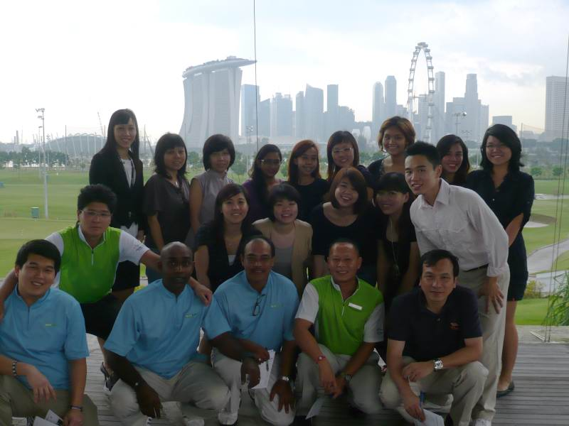stanchart_corporate_lunchtime_talk_marina_bay_golf_course_img