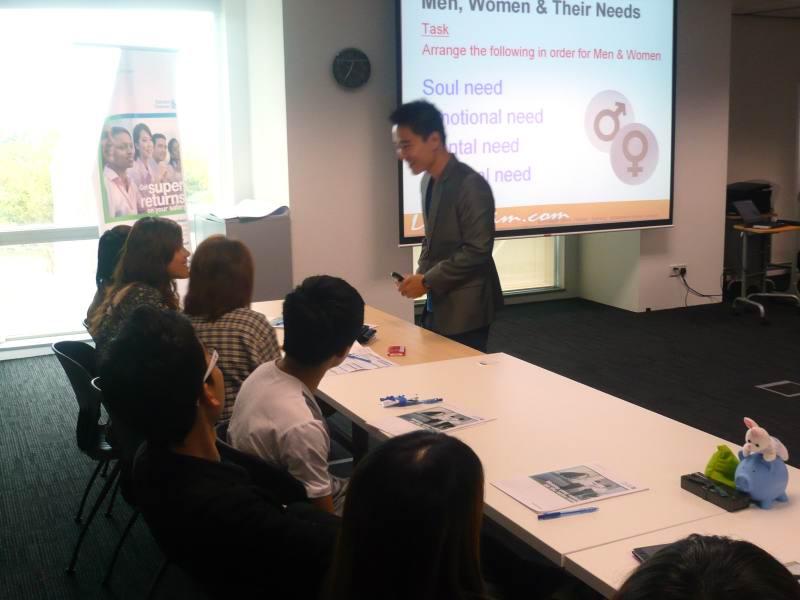 aviva_singapore_communication_skills_workshop_img