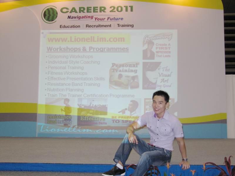 career_2011_career_talk_speaker_img