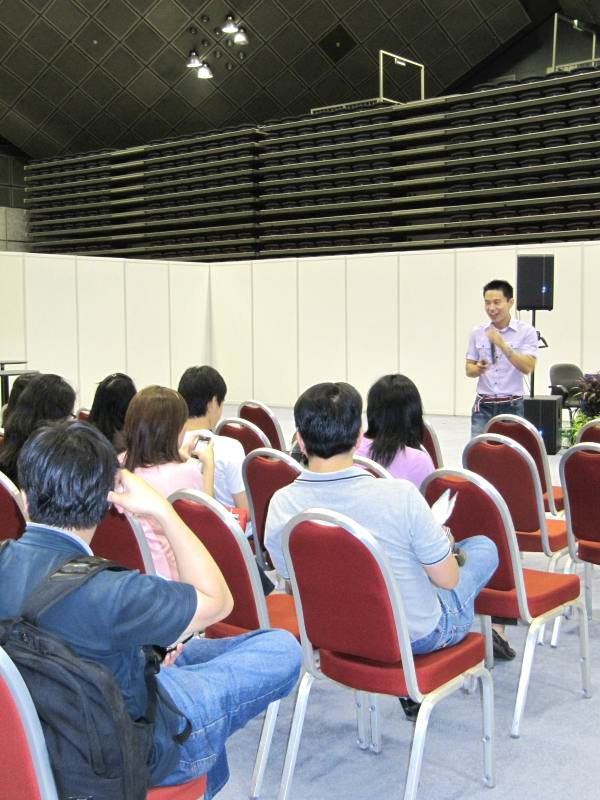 career_2011_participants_img