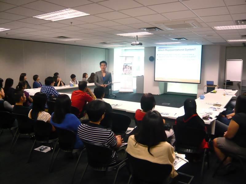 Conversation Chemistry Dating Tips Between Men And Women For Aviva Singapore