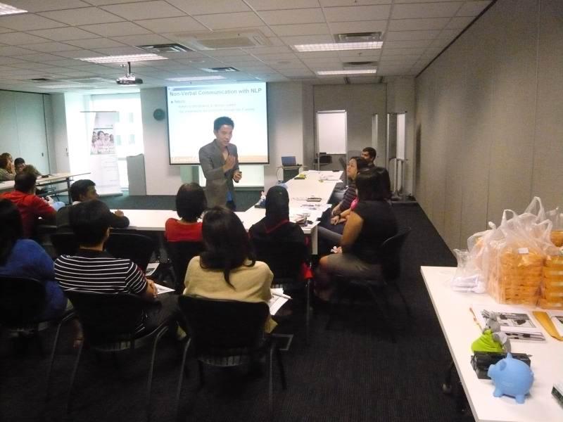 conversation_skills_aviva_workshop_img