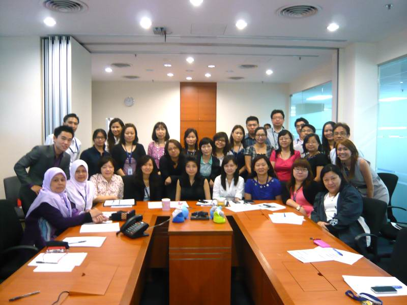 johnson_controls_corporate_grooming_workshop_img