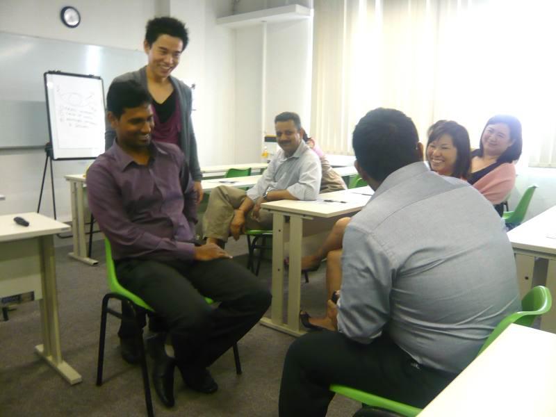 nlp_training_workshop_img