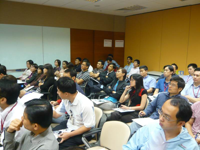 rockwell_automation_asia_pacific_lunchtime_grooming_talk_img