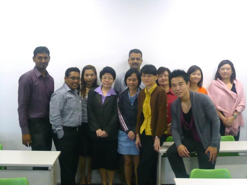 shri_nlp_training_workshop_img
