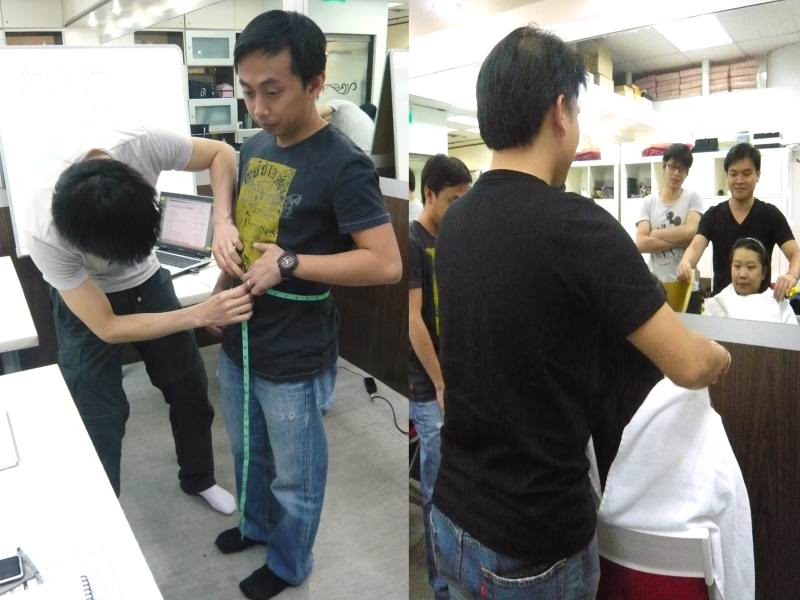 take_body_measurement_grooming_workshop_img