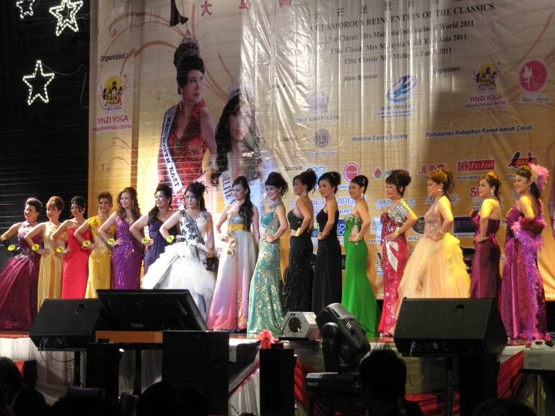 beauty_pageant_evening_gown_img