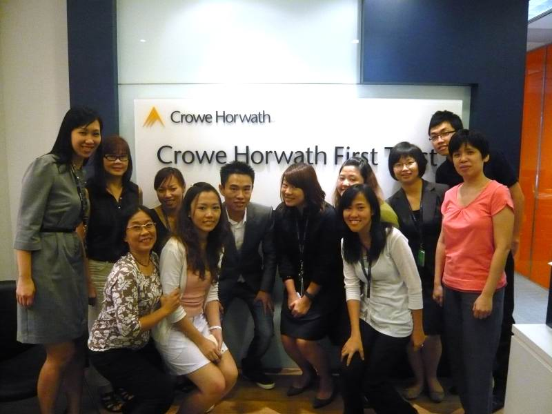 crowe_horwath_first_trust_corporate_workshop_img