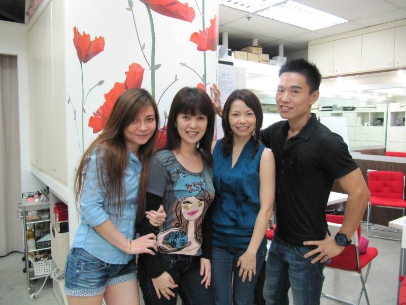 mrs_singapore_beauty_pageant_grooming_workshop_training_img