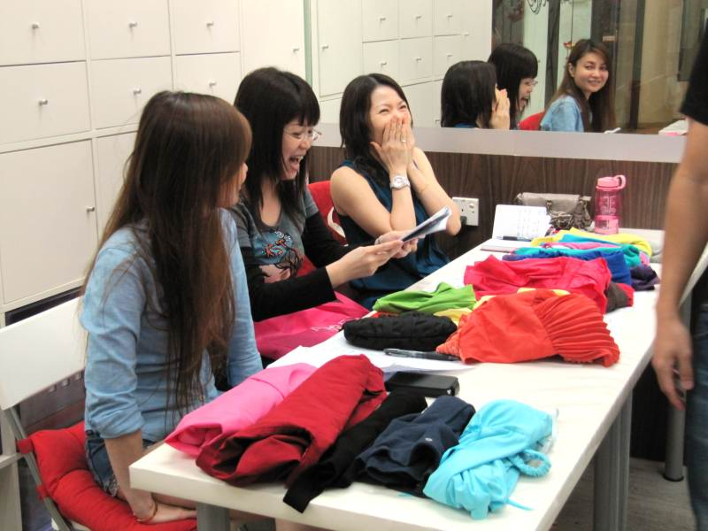 mrs_singapore_pageant_grooming_workshop_img