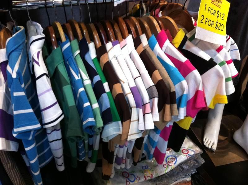 boys_polo_striped_shirts_img
