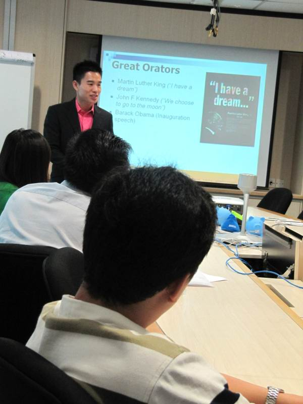 nxp_semiconductor_sg_effective_presentation_skills_img