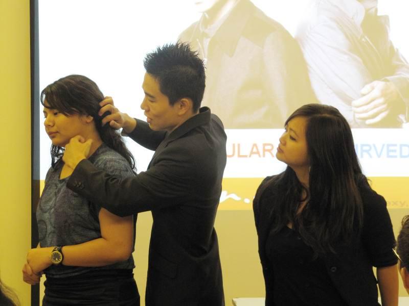 grooming_workshop_civil_service_club_img