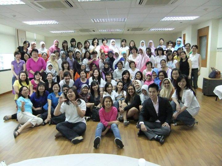 ladies_grooming_workshop_pcf_img