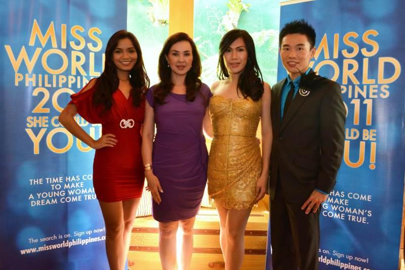 cory_quirino_miss_philippines_world_networking_img