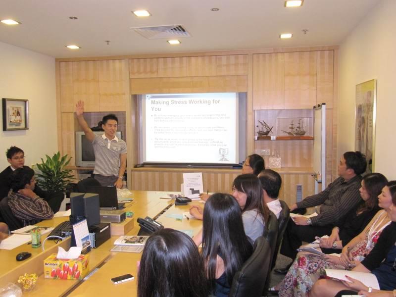 stress_management_talk_gac_sg_img