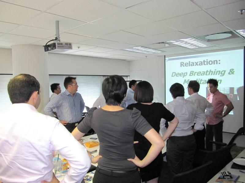 stress_management_talk_avanade_singapore_img