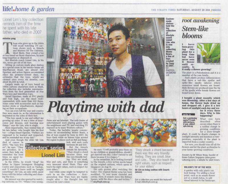the_straits_times_life_collectors_series_lionel_img.jpg