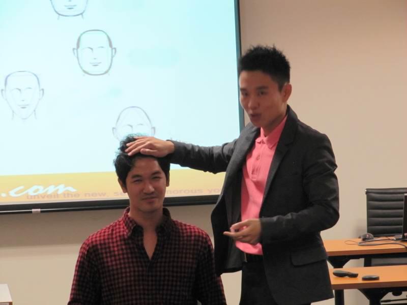 toyota_motor_asia_pac_grooming_talk_img