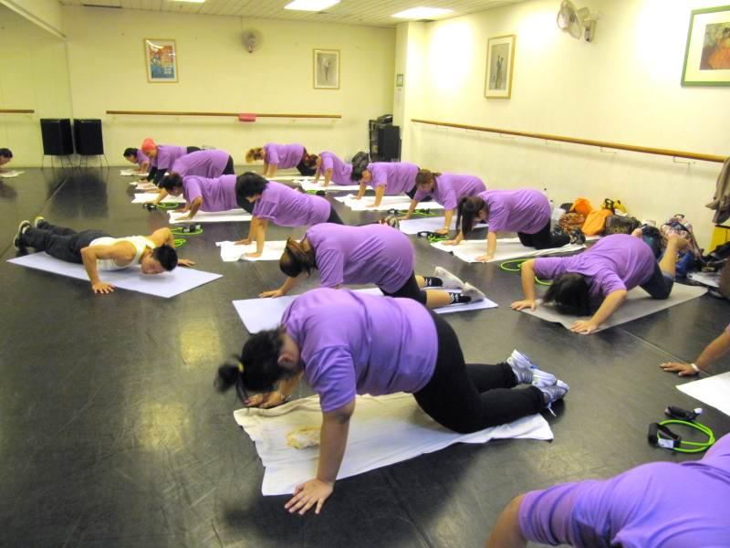 amazing_lifestyles_fitness_training_img