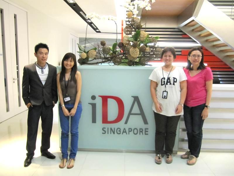 grooming_workshop_ida_singapore_img