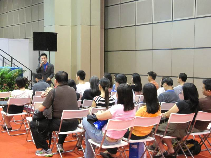 good_communication_career_2012_img