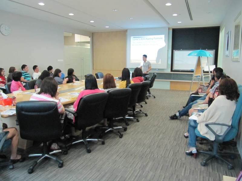 omron_asia_pac_nutrition_talk_img