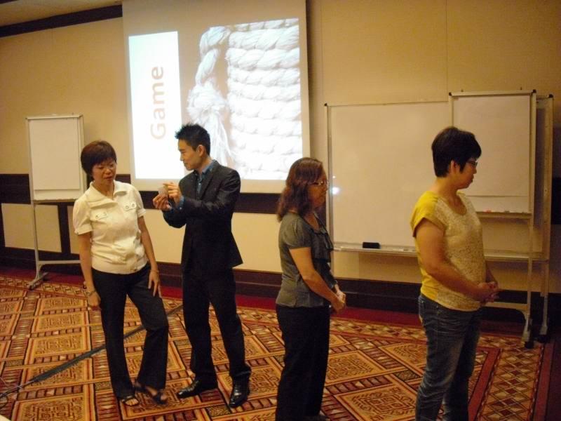 communication_skill_course_mindef_img